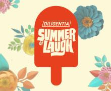 Summer of Laugh