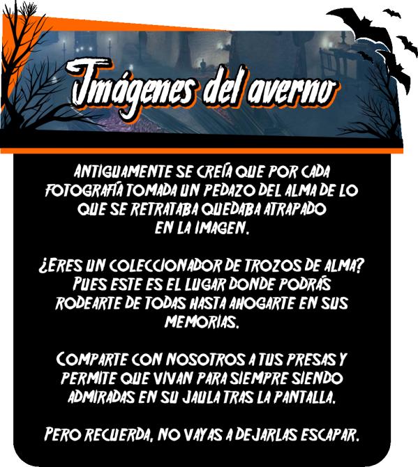 Imágenes del averno - Página 14 Imagenes-del-averno