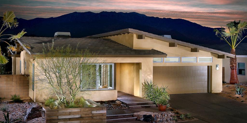 Details Of Homes Design