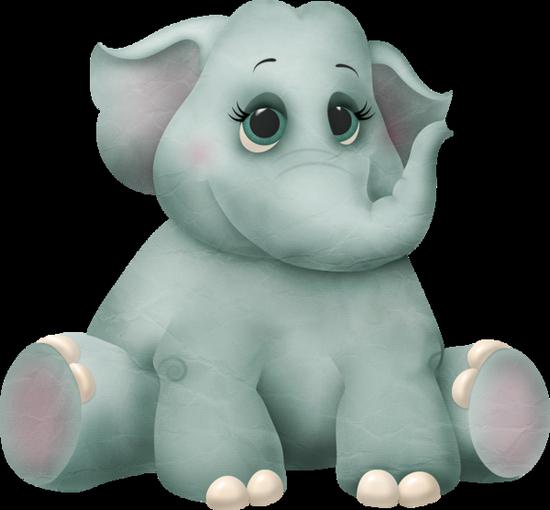 tubes_elephants_tiram_505