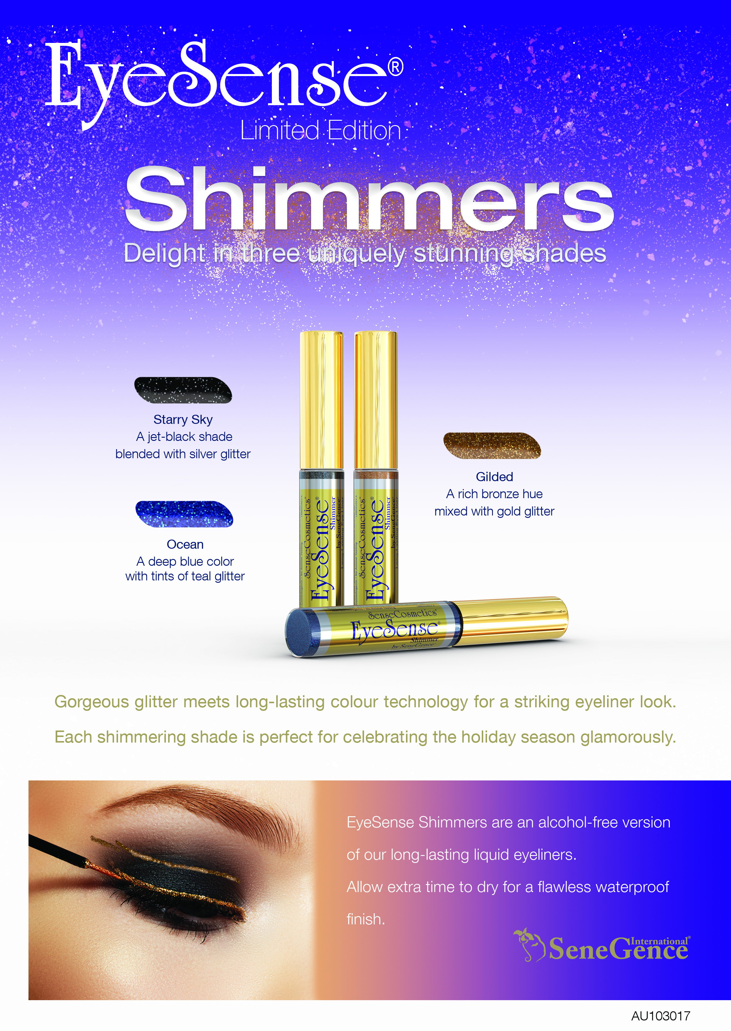 Shimmers_take2