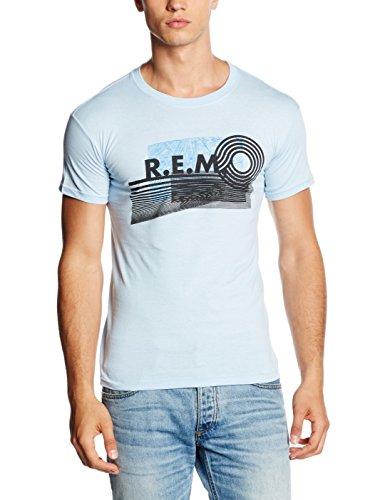 Click to Shop T-Shirt
