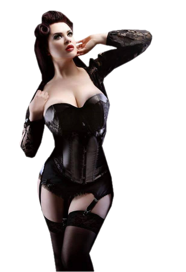 corset_femmes_tiram_940