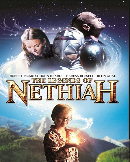 The Legends Of Nethiah 2012 Dual Audio Hindi BRRip 720p 700MB