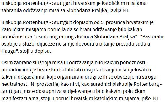 ZABRANA_PRALJAK