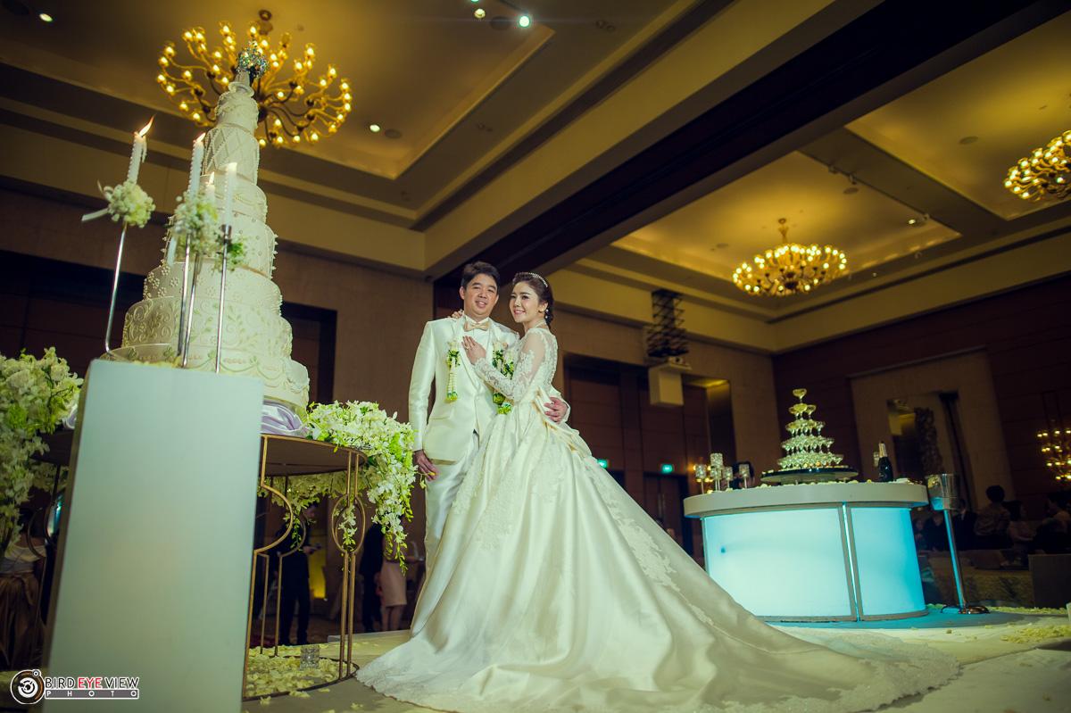 Conrad_Bangkok_Hotel_097