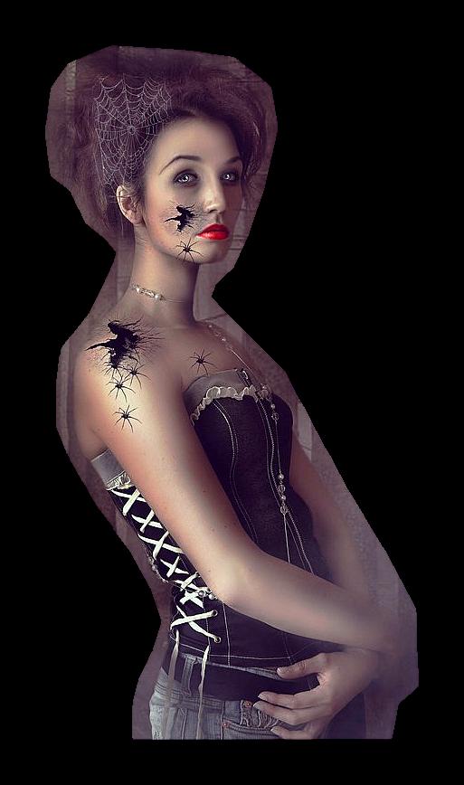 femmes_halloween_tiram_331
