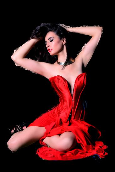 femmes_saint_valentin_tiram_584