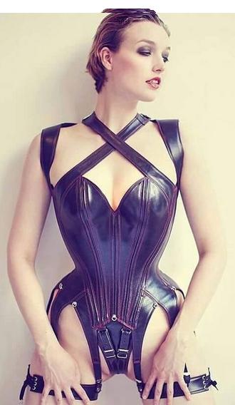 corset_femmes_tiram_605