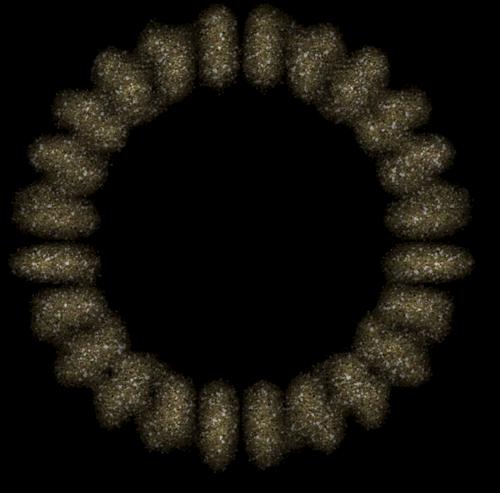 couronne-noel-tiram-91
