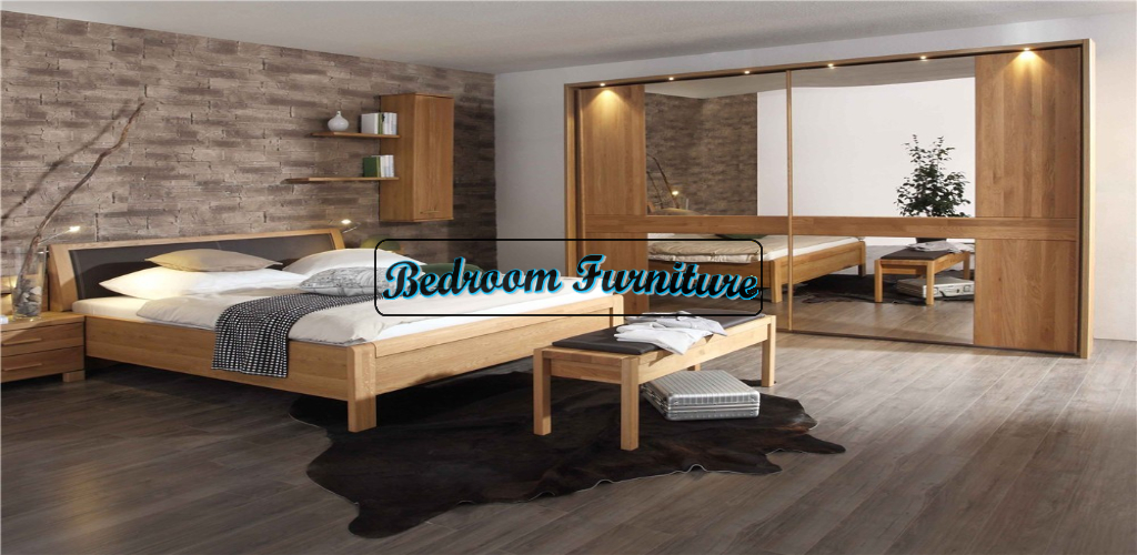 Bedroom Furniture,Bedroom