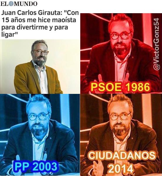 El partido Ciudadanos Vi_eta3
