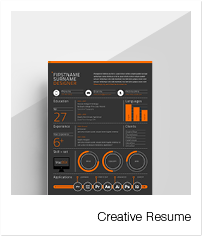 24_creativeresume