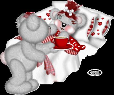 teddy_saint_valentin_tiram_270