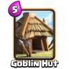 gob_hut.jpg