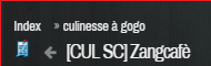 Culinesse.png