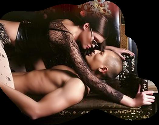 couple_tiram_55
