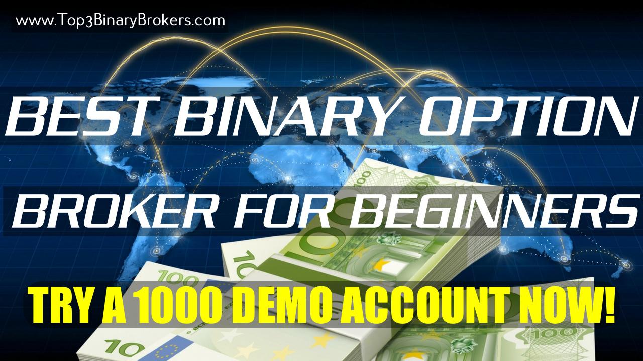 IQ Binary Option Update 2018 United Arab Emirates