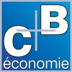 Logo CB économie_150