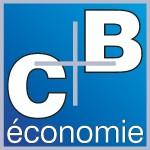Logo_CB_conomie_A