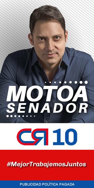 Motoa_Senador_banner_W3