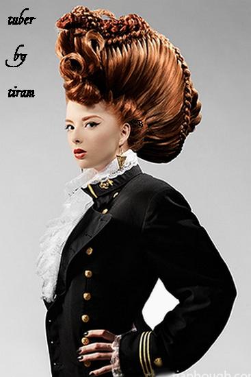 lady_baroque_tiram_151