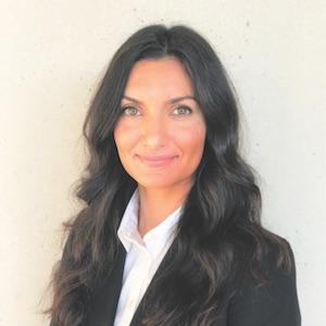 Cristina_Ahmadpour