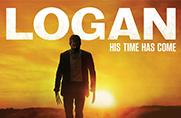 Baixar Filme Logan