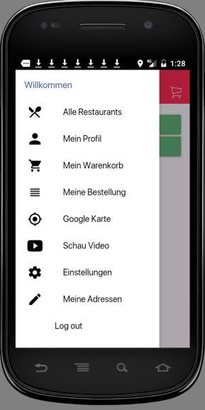 app27