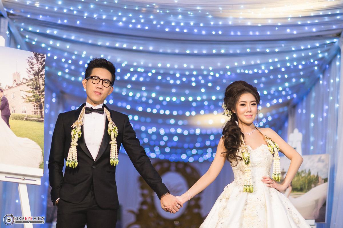 wedding_at_berkeley_hotel225