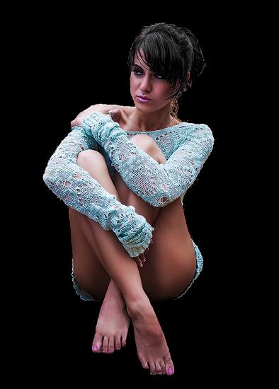 glamour_char_tiram_198
