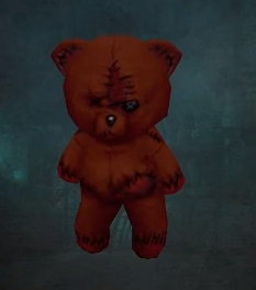 Teddy2.png