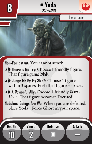 Deployment_Card_Rebellion_Yoda_Jedi_Mast
