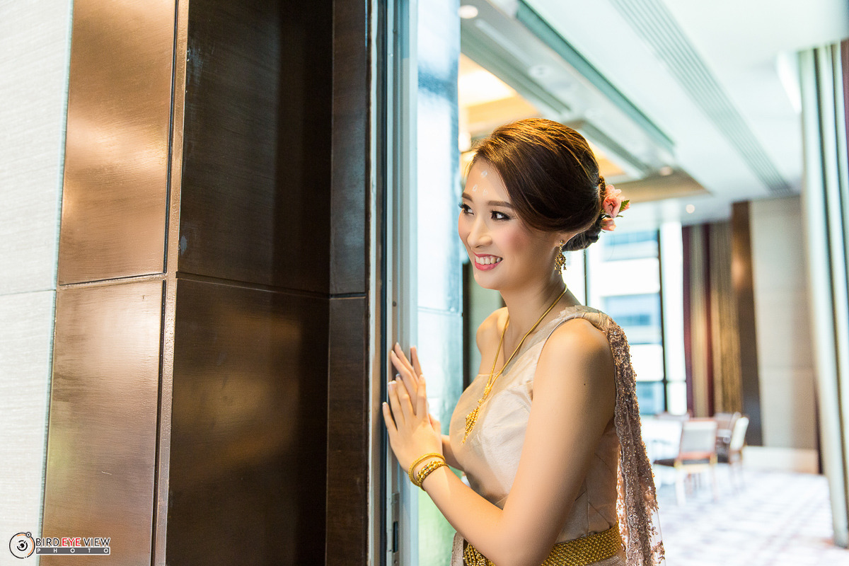 the_st_regis_bangkok_hotel_038