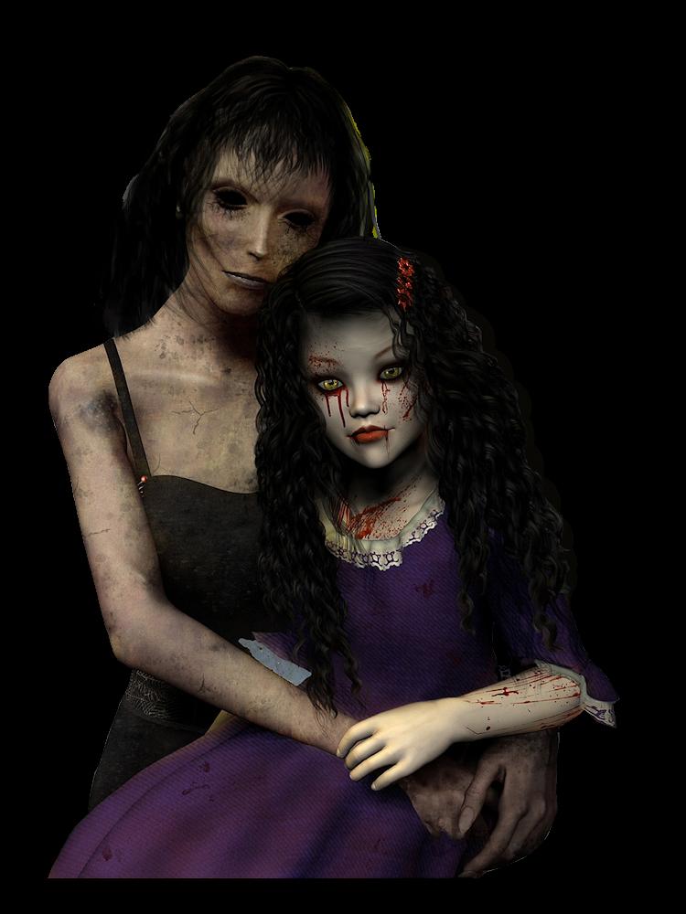 femmes_halloween_tiram_326