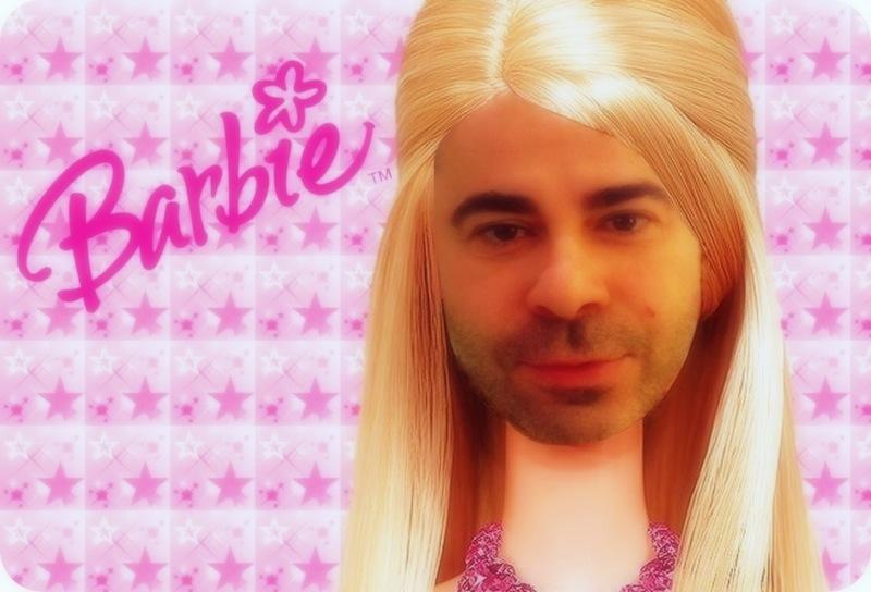barbie_barbie_31795242_1024_768.jpg