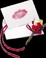 meli_melo_saint_valentin_49