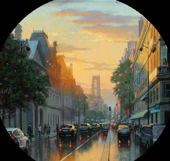 paysage_tiram_881