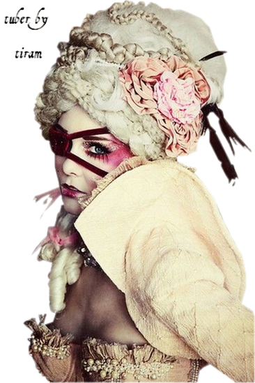 lady_baroque_tiram_88