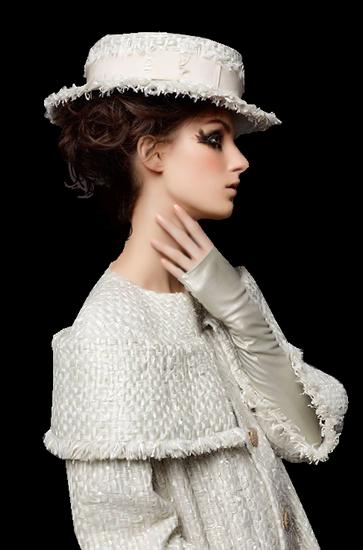 femme_chapeau_tiram_358
