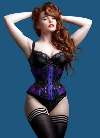 corset_femmes_tiram_434