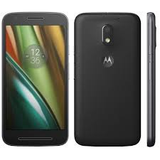 Picture of Motorola XT1700 MT6735 Firmware