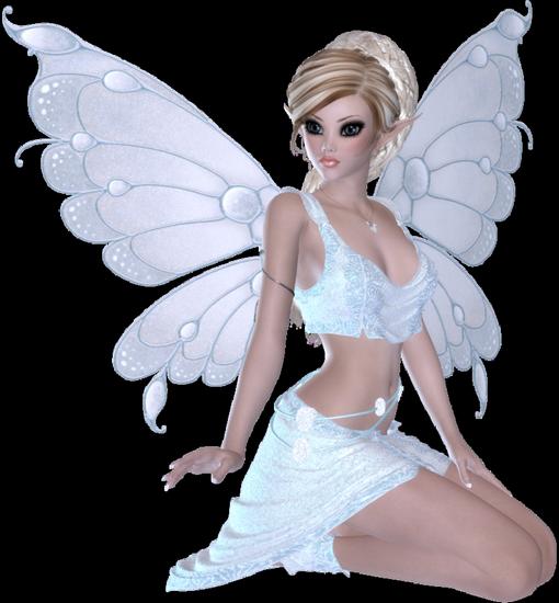 tubes_fairy_tiram_230