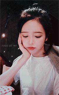 Son Hwa Min Son_Hwa_23