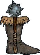Background dos personagens Marthammor_Duin_Symbol_fw