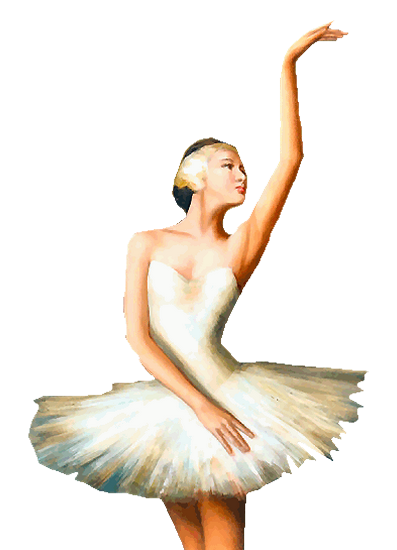 danse_tiram_77