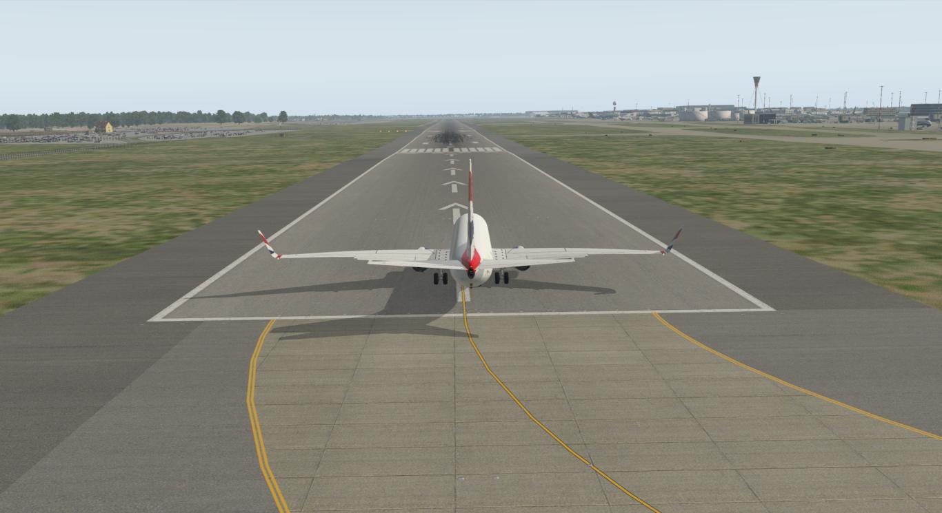 FSX-P3D c'est bien, MAIS...y'a aussi X-Plane! B738_53
