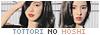 Tottori No Hoshi