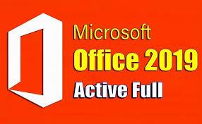 Microsoft Project 2019 Professional Plus Full Download – davi24