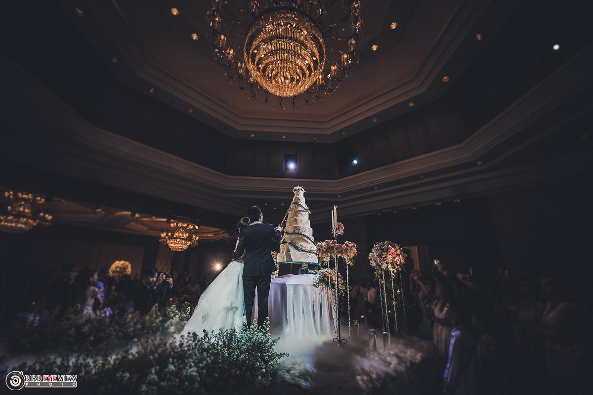 wedding_peninsula_081